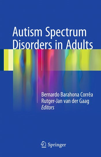 autism spectrum disorder and attitudes about inclusion The purpose of this study is to examine attitudes towards inclusion of students with autism spectrum disorders (asds) and self-efficacy beliefs of preservice teachers background factors will be explored in relation to both attitudes towards inclusion and self efficacy beliefs.