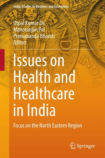 issues in health communication in india Finally, a national survey on mental health disorders in india - mental health continues to be treated almost like an afterthought there is a severe shortage of mental health professionals and facilities in india.
