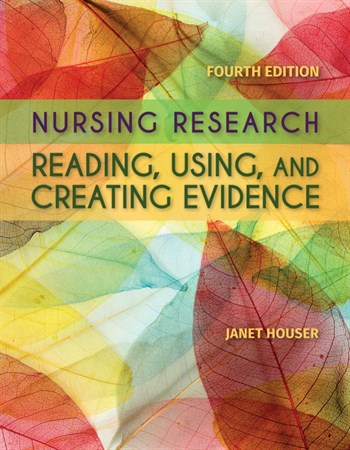 this is a research about reading This excerpt is a chapter in writing: research/theory/practice, roselmina indrisano and james r squire, eds, newark, de: international reading association, 2000 writing and reading theory and research have very different, although sometimes overlapping, histories.