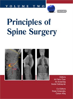 Principles of Spine Surgery 1-2